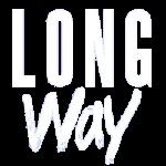 Longway Tattoo